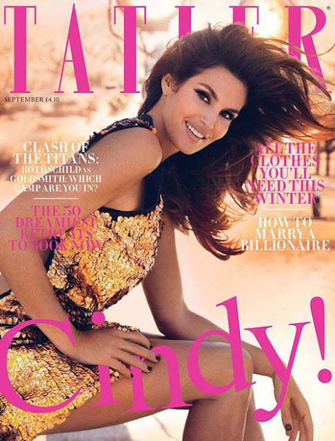 Cindy-Crawford-Covers-Tatler-September-2012
