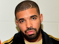 Drake  - I'm Upset (Rap) [Download]