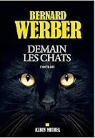 demain-les-chats-de-bernard-werber