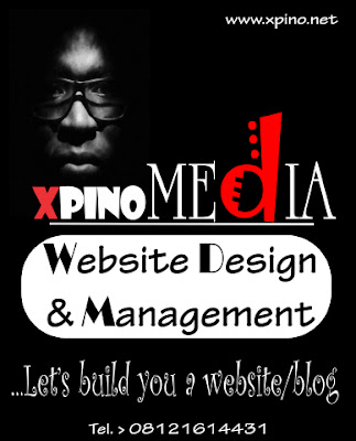 www.media.xpinojobs.com