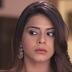 Juhi Exposed With Avni's Major Blow in Naamkaran