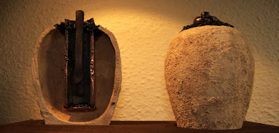 Baghdad Battery Artifact - Ancient High Technology Evidence - Mesopotamia