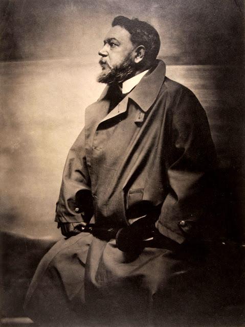 Joaquín Sorolla,1908