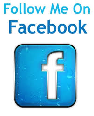 www.facebook.com/littlemisswinney.com