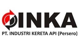 Lowongan Kerja Resmi Terbaru Desember 2018 PT. INKA (Persero)