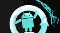 Installare CyanogenMod (LineageOS), la miglior ROM Android, sul cellulare