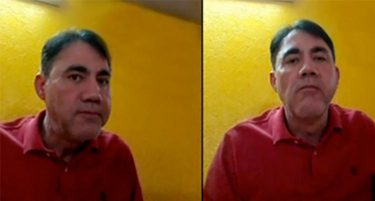 """EL """"FIN del CHAPO"""", INICIO de la ERA de DAMASO LOPEZ el """"LICENCIADO"""", más violento y radical quiere revivir la """"Federación de drogas"""""""
