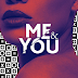 Audioㅣ Praiz Ft. Sarkodie – Me & YouㅣMp3 Download Now