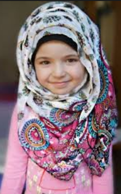 Benefits Of Female Circumcision In Islam