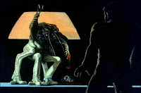 http://alienexplorations.blogspot.co.uk/2017/09/gorilla-with-bandaged-arm-image-from.html