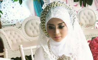 Kenapa Setelah Menikah Istri Kalah Cantik Dibanding Wanita Lain?