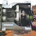 Tipos de compresor de aire acondicionado automotriz