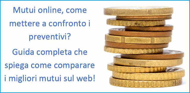 Mutui-online-confronta-i-preventivi-con-i-comparatori