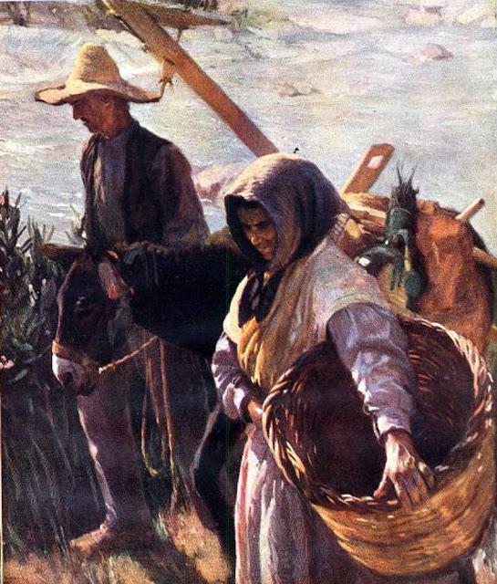 Francisco Gras, Maestros españoles del retrato, Pintor español, Retratos de Francisco Gras, Pintores Valencianos, Pintores españoles