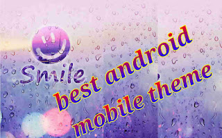 Best theme for android mobile hindi 1