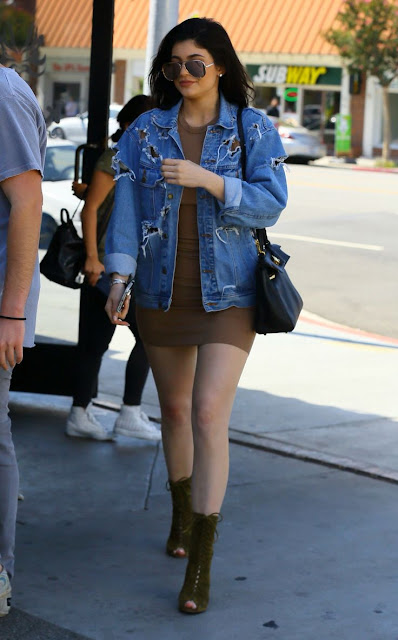kylie jenner style 2016, thisnthat, how to syle ripped denim jacket, how to style embroidered denim jacket, winter must haves, winter fashion trends 2016, kylie jenner inspired, kylie jenner inspired outfits, kylie jenner winter outfits, how to style boots, cheap Denim Jacket, beauty , fashion,beauty and fashion,beauty blog, fashion blog , indian beauty blog,indian fashion blog, beauty and fashion blog, indian beauty and fashion blog, indian bloggers, indian beauty bloggers, indian fashion bloggers,indian bloggers online, top 10 indian bloggers, top indian bloggers,top 10 fashion bloggers, indian bloggers on blogspot,home remedies, how to
