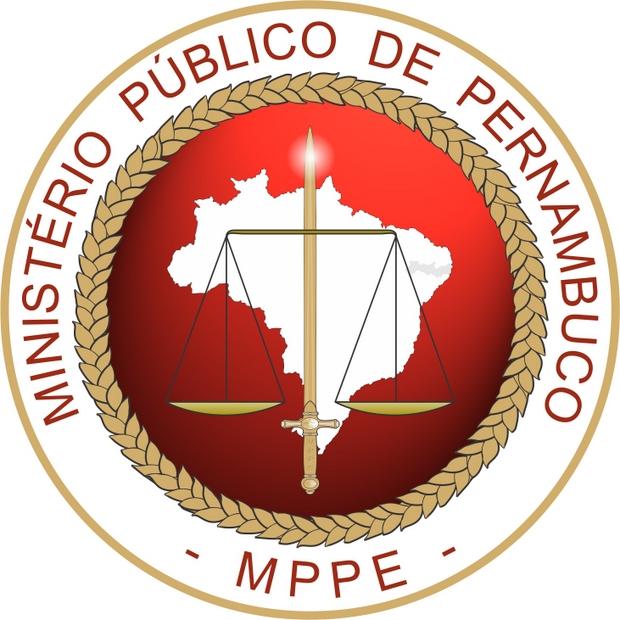 Ministério Público abre inquéritos para apurar excesso de gastos com folha de pagamento nas prefeituras de Brejo e Santa Cruz do Capibaribe