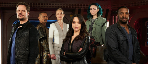 dark-matter-season-3-trailers-clips-images-and-poster