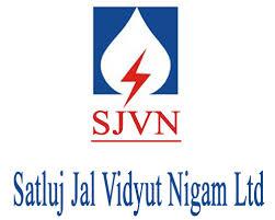 SJVN jobs,latest govt jobs,govt jobs,latest jobs,jobs,Executive Trainees jobs