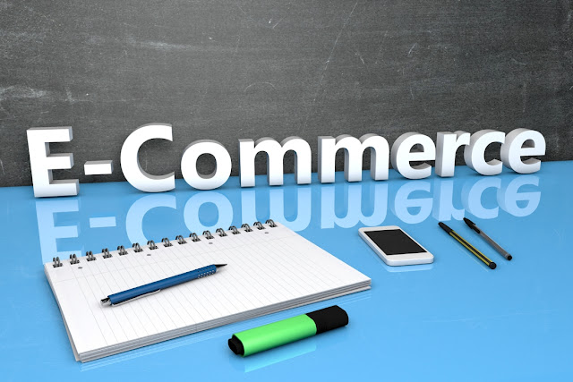 B2B / B2C eCommerce Website Developers in Singapore