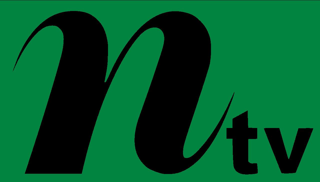 Ntv B