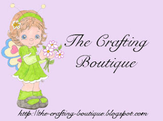 http://the-crafting-boutique.blogspot.com/
