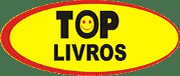 TOP LIVROS