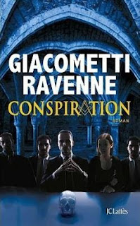 conspiration, Giacometti, Skull and Bones, les Templiers