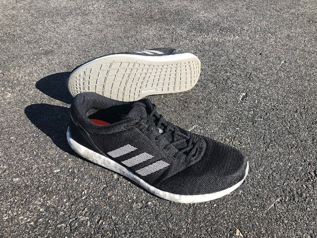 Tranquilidad Probar peso  In Depth Adidas Adizero Sub2 Multi Tester Review: Highly Engineered yet  Simple, Sleek, Light and Elegant State of the Art