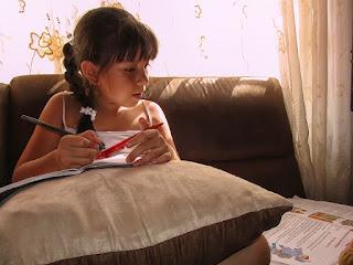 psicólogos en lima para niños
