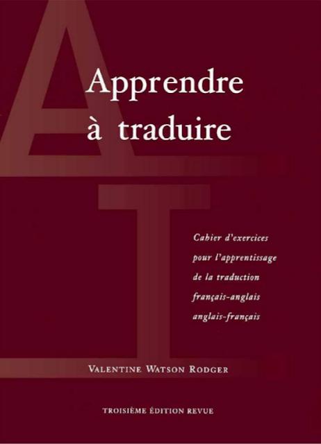 8 EDITION GRATUIT TÉLÉCHARGER NEUFERT
