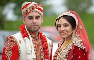 Soal + Jawaban Pilihan Ganda Tentang Pernikahan Dan Dakwah