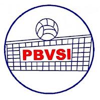 http://tutorialolahraga1.blogspot.com/2015/06/induk-organisasi-bola-voli.html