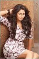 Deepa Sannidhi Portfolio for  Exclusive 09.JPG