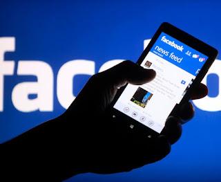 cara internetan gratis di facebook, supaya bisa internet gratisan di hp android, internet.org apk, cara facebook gratis telkomsel, cara facebookan gratis kartu 3, facebook gratis indosat, masuk facebook gratis, facebook data gratis, cara facebook gratis di opera mini, aplikasi facebook gratis, sarewelah.blogspot.com