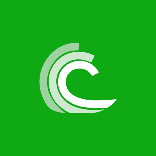 BitTorrent Pro 4 8 1 Pre-Activated APK - CyberSpace