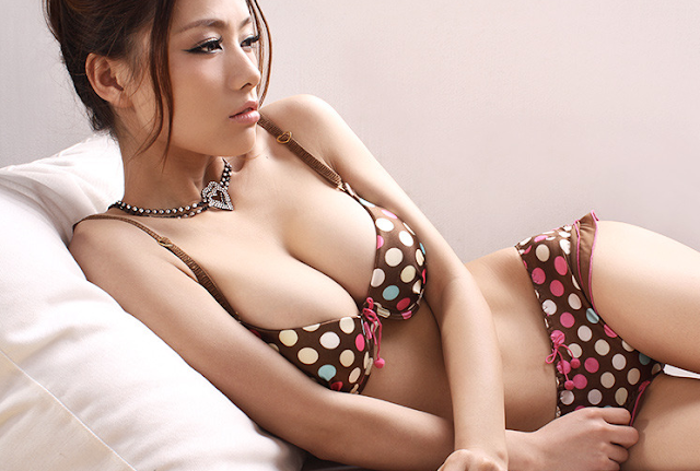 Hot girls Top 10 famous japan porn models 2016 10
