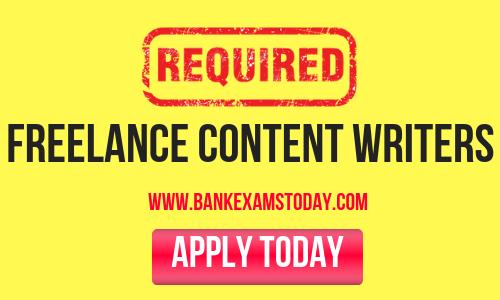 freelancer writers
