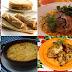 Sabores de Coquimbo: Cochayuyo Frito