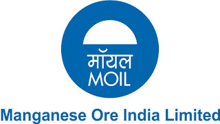 MOIL to come up with Offer for Sale (OFS)