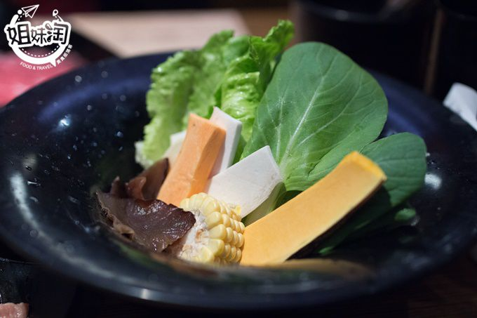 一番地壽喜燒-前鎮區吃到飽推薦