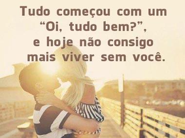 Imagenes De Frases En Portugues Para Enamorar Reflexiones De Amor