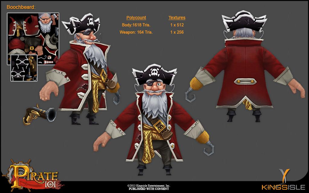 captain hook malvorlagen ninja