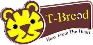 Lowongan Kerja Penjaga Otlet T-Bread dan Yotta Group