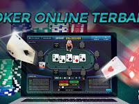 Situs Agen Permainan Poker Indonesia Terbaik