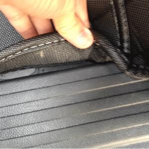 lắp đặt thảm lót sàn ô tô Việt Thái Auto