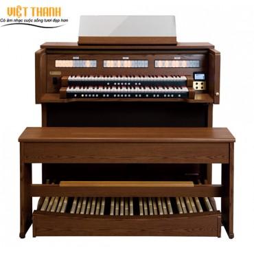 Đàn Organ Nhà Thờ Roland C-380