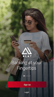 Wema Bank Alat: How You Can Make Cool Cash Using Alat from Wema bank