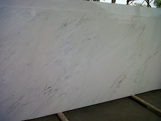 Marmer, Marmer putih, Palissandro Classico, Marble, White Marble