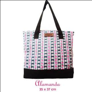 tas bahu wanita, tas cantik, tas wanita murah, tas unik
